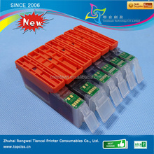 top sales for canon compatible ink cartridge pg-40 cl-41