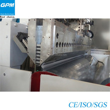 High Efficiency High-speed PVC Cling Casting Film Production Line