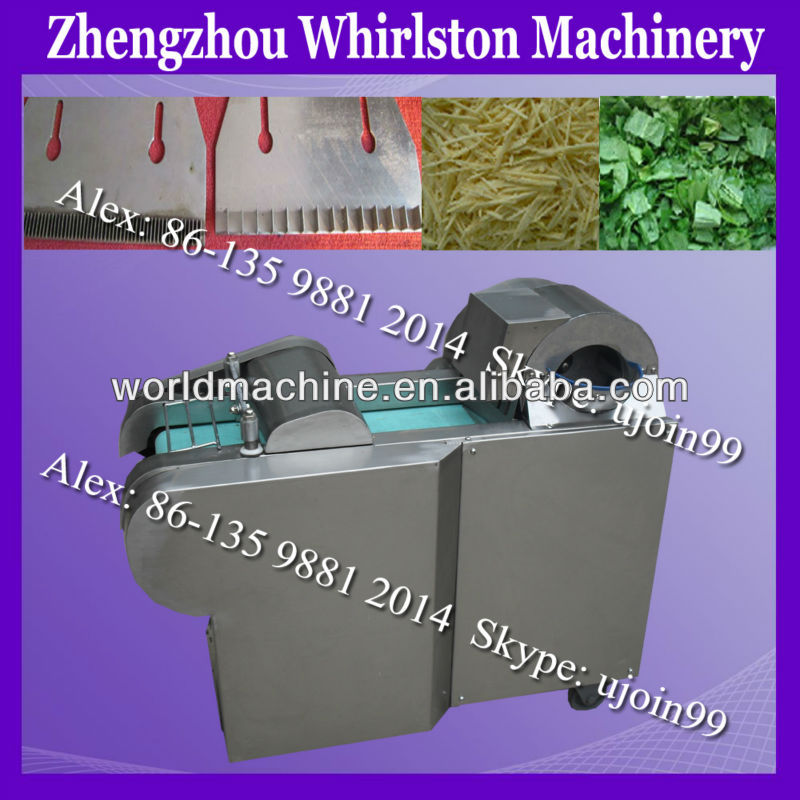 stainless steel professional different types of vegetable cutting