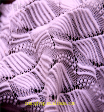 Brand new african mesh lace fabric