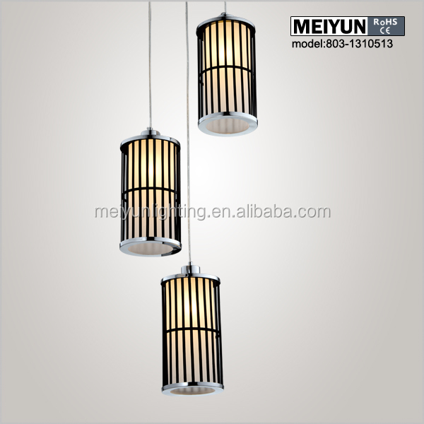 best sale factory light chandeliers staircase lighting