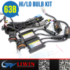 LW hottest sale!!! moto hid kit hid kit bulb car hid kits forcasr auto lamp