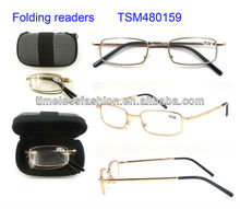 factories folding reading glasses wenzhou