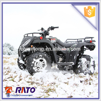 High qulity and low price 250cc quad atv in stock