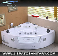2012 New Design Christmas Masssage Outdoor Spa CE