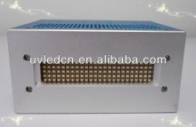 Hot Sales! UV Led Curing Lamp for Printing