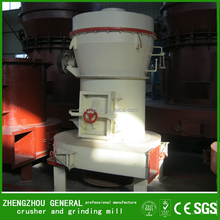 china made stone grinding mill machine raymond grinder for sale