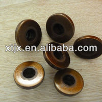 High Quality Valve Stem Oil Seal