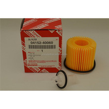 Auto Spare Parts Oil filter for Toyota corolla NRE150 1NRFE 04152-40060