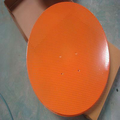 China renqiu digital antenna manufacturers mesh satellite dish