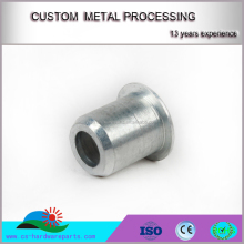 Mass production high demand aluminum CNC machining parts with best price