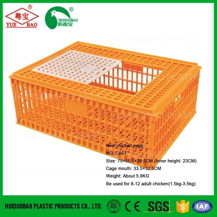 Chicken House Sale Types of Poultry Cage