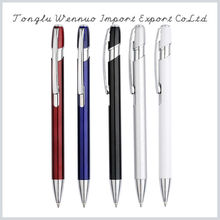 Professional manufacture paper mate pen in india