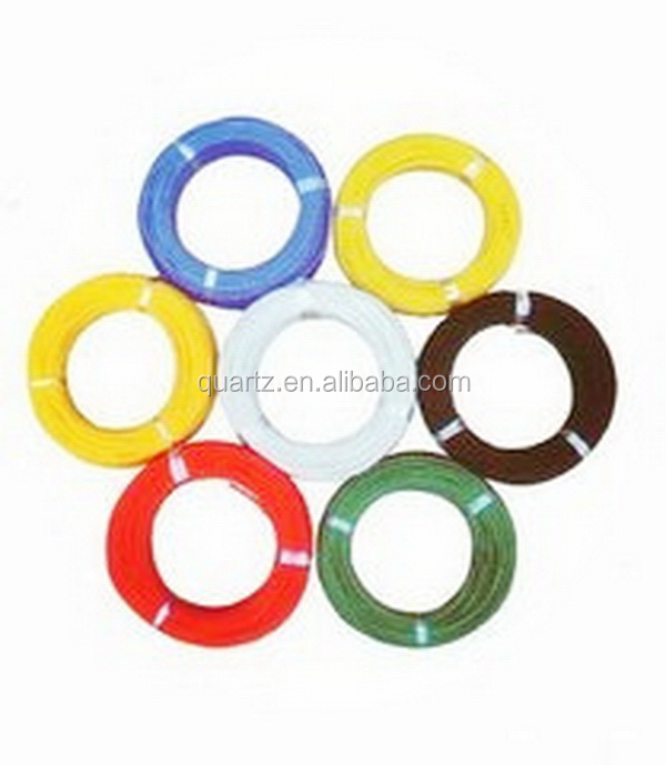 Good quality Cheapest warming cables thermostats