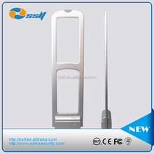 N-2688C Premium Quality 58khz AM EAS Antenna / World Best Selling Products