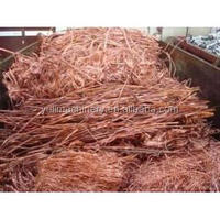 2016 DISCOUNT COPPER WIRE SCRAP 99