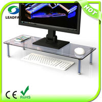 DSG03 Acrylic Glass Most Selling Products for Monitor