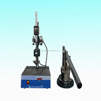 HK-2020 ASTM D1321 Asphalt Needle Penetration Test Laboratory Equipment
