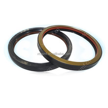Factory hydraulic cylinder nbr rubber m seal for truck
