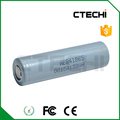 Li-ion battery INR18650 B4 2600mAh battery