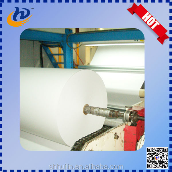 Digital printing 260gsm high glossy waterproof inkjet photo paper ,a4 size,sheet and roll