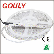 5050 smd led strip power urine plastic strip edge guard