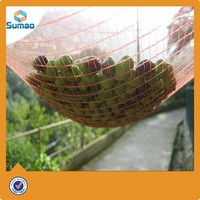 olives net for sale
