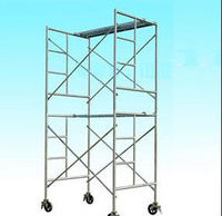 galvanised steel scaffolding p... billboard construction steel frame scaffolding size