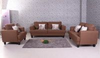 Cheap Arabic living room furniture /hotel furniture project sofa #2207