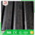 Anti-Slip Dairy Cow Stable Rubber Mat