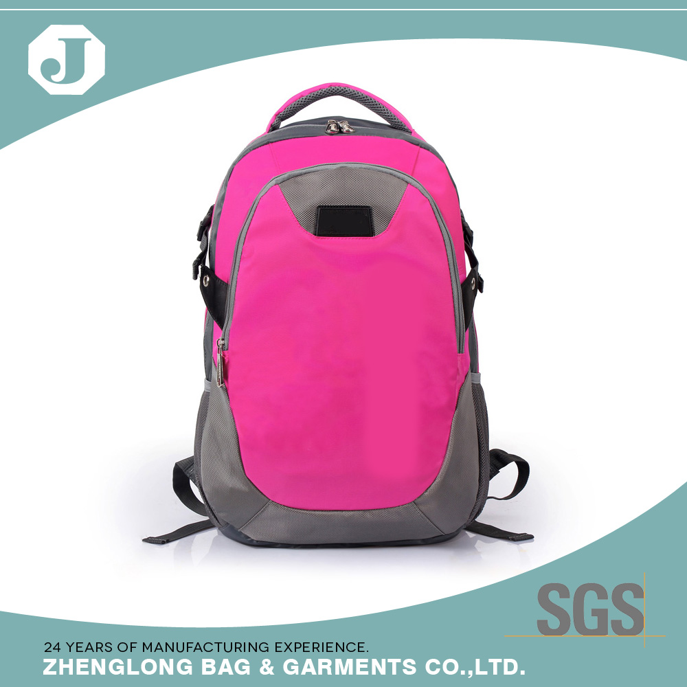 Latest young school bag son sale new walmart school bags