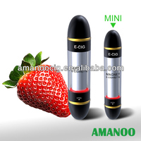 Shenzhen original design best selling e cig smart pcc