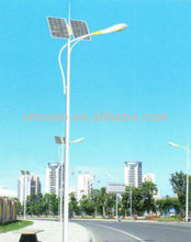 High Power IP65 90W core motion solar led street light, 3 years warranty CE&ROHS&FCC certificated led street lighting