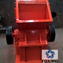 Mobile Rock Stone Crusher Machine Hammer Crusher with <strong>Screen</strong>