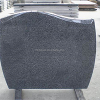 European Style Cheap Customized G654 Granite