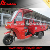 smart 250cc zhenhua trike roadster 2013/electric car