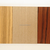hpl laminate formica sheet,wood grain decorative lamination sheet,waterproof hpl laminate sheet
