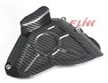 100% Full Carbon Sprocket Cover for Yamaha MT-10 FZ-10 2016