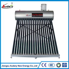online shopping solar water heater flat panel solar collector hydrocarbon cleaner