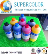Supercolor permanent ink printer For EPSON High Quality Vivid Pigment Ink
