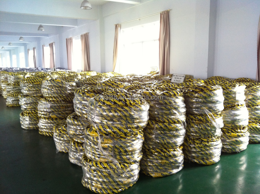 hot sell motorcycle tire tires tubeless tyre for sale 4.00-18
