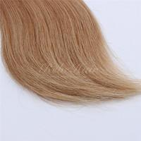8A grade mini flower tape hair extensions for wholesales