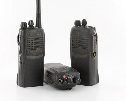 Good quality Professional GP-328 GP328 Walkie Talkie 16 Channels