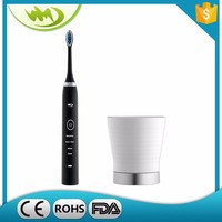 Wholesale Product for Adult, New Design Product for travel toothbrush factory