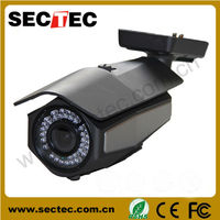 "1/3""Super CMOS small hidden camera for cars"