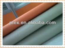 "cotton fine twill fabric for pants c40x40 143x112 58/60"" with air-jet looms and reactive dyeing process"
