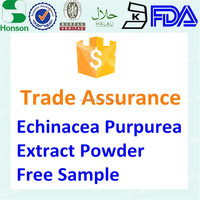 CHINESE SALVIA EXTRACT 1% Protocatechuic aldehyde CAS: 139-85-5