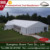 Guangzhou Event Tent Different Sizes Large Marquee For Exhibition