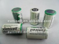 CR2 cr17335 15270 CR2 3V lithium battery
