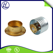 15A ISO 9001 Certified Conceale Fire Sprinkler Head Fine Price